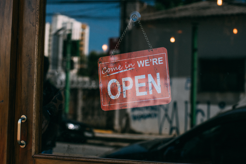 Leuker dan je denkt #1: kringloopwinkels