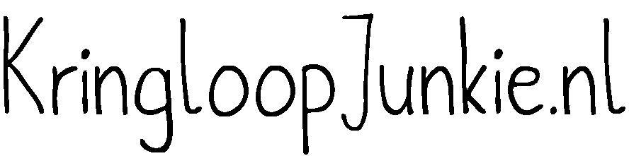 KringloopJunkie.nl